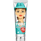 Benefit - Primer - Primer The POREfessional Matte Rescue Gel
