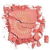 Benefit - Rouge - Rouge Galifornia Rouge Mini