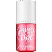 Benefit - Rouge - Wangen- & Lippen-Rouge Gogotint  - Cheek & Lip Tint