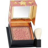 Benefit - Rouge - Rouge Gold Rush Rouge Mini