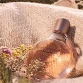 Betty Barclay - Bohemian Romance - Deodorant Spray