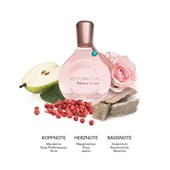 Betty Barclay - Bohemian Romance - Eau de Parfum Spray