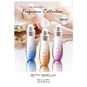 Betty Barclay - Brilliant Woman - No.2 Eau de Parfum Spray