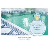 Betty Barclay - Oriental Bloom - Eau de Parfum Spray