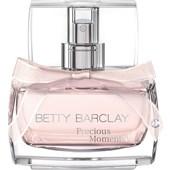 Betty Barclay - Precious Moments - Eau de Toilette Spray