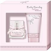 Betty Barclay - Precious Moments - Geschenkset