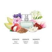 Betty Barclay - Tender Blossom - Eau de Parfum Spray
