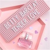 Betty Barclay - Tender Love - Eau de Parfum Spray