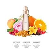 Betty Barclay - Woman 1 - Eau de Parfum Spray