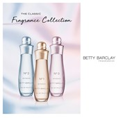 Betty Barclay - Woman 3 - Eau de Parfum Spray