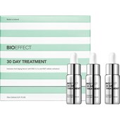 BioEffect - Gesichtspflege - 30 Day Treatment