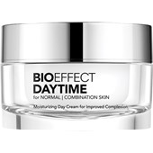 BioEffect - Facial care - Daytime Cream