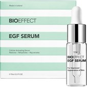 BioEffect - Facial care - EGF Serum