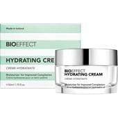 BioEffect - Gesichtspflege - Hydrating Cream