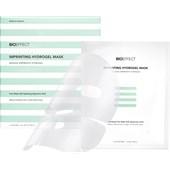 BioEffect - Facial care - Imprinting Hydrogel Mask