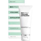 BioEffect - Gesichtspflege - Volcanic Exfoliator