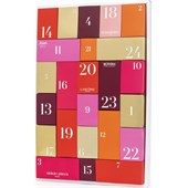 Biotherm - Aquasource - Advent Calendar