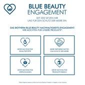 Biotherm - Aquasource - Aqua Bounce Super Concentrate