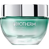 Biotherm - Aquasource Skin Perfection - Night Spa