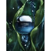 Biotherm - Blue Therapy - Accelerated Cream