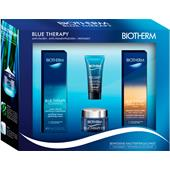 Biotherm - Blue Therapy - Accelerated Expertenkit