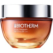 Biotherm - Blue Therapy - Amber Algae Revitalize Day Cream