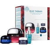 Biotherm - Blue Therapy - Set de regalo