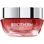 Biotherm - Blue Therapy - Red Algae Uplift Cream