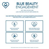 Biotherm - Blue Therapy - Red Algae Uplift Rich