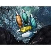 Biotherm - Eaz Fusion - Eau de Toilette Spray