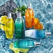 Biotherm - Eau Relax - Eau de Toilette Spray