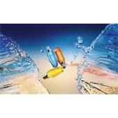 Biotherm - Eau d'Énergie - Eau de Toilette Spray