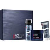 Biotherm - Para él - Gift Set