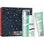 Biotherm Homme - Aquapower - Gift Set