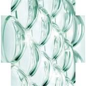 Biotherm Homme - Aquapower - Refreshing Detoxifying Shower Gel