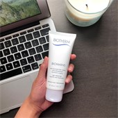 Biotherm - Lait Corporel - Biomains