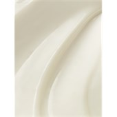 Biotherm - Lait Corporel - Anti-Drying Body Milk
