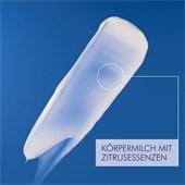 Biotherm - Lait Corporel - Anti-Drying Body Milk