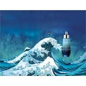Biotherm - Life Plankton - Coco Capitan Limited Edition Elixir Serum