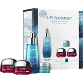 Biotherm - Life Plankton - Gift Set