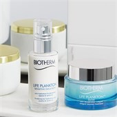 Biotherm - Life Plankton - Sensitive Emulsion