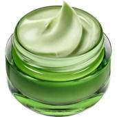 Biotherm - Korrigiert erste Anzeichen der Hautalterung - Cream SPF 15