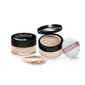 Biotulin - Facial care - Hydrolon Loose Powder