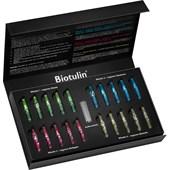 Biotulin - Gesichtspflege - faceLIFT