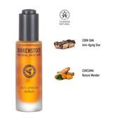 Birkenstock Natural - Gesichtspflege - Anti-Stress Serum