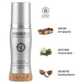 Birkenstock Natural - Facial care - Intensive Moisturizing Cream