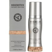 Birkenstock Natural - Gesichtspflege - Intensive Moisturizing Rich Cream