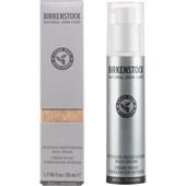 Birkenstock Natural - Gesichtspflege - Intensive Moisturizing Rich Cream Refill