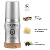 Birkenstock Natural - Gesichtspflege - Moisturizing Eye Contour Balm