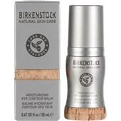 Birkenstock Natural - Facial care - Moisturizing Eye Contour Balm